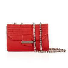 Lily Mini Red