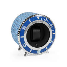 Watch Winder - Watch Winder Sub Twin Sub