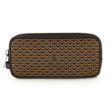 Accessories - Toiletry Bag Bonnie