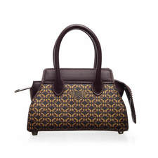 Bag - Handbag Patti