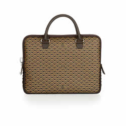 Bag - Briefcase Bombay