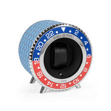 Watch Winder - Watch Winder Gmt Twin Gmt