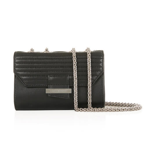 Bag - Crossbody Bag Lily Mini
