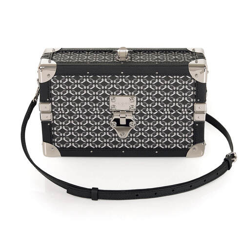 Bag - Crossbody Bag Mini Malle