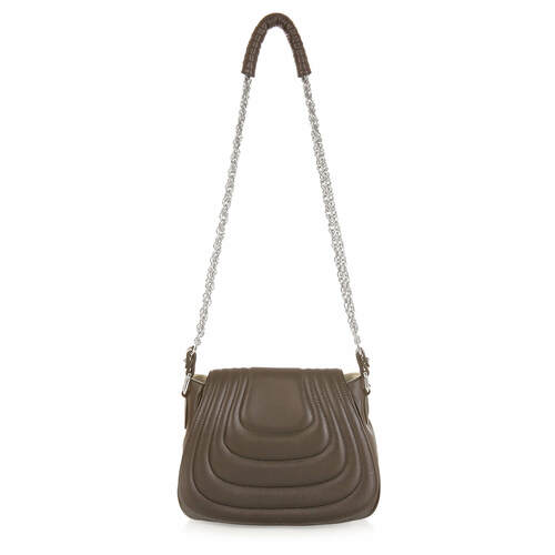 Bag - Crossbody Bag Joan