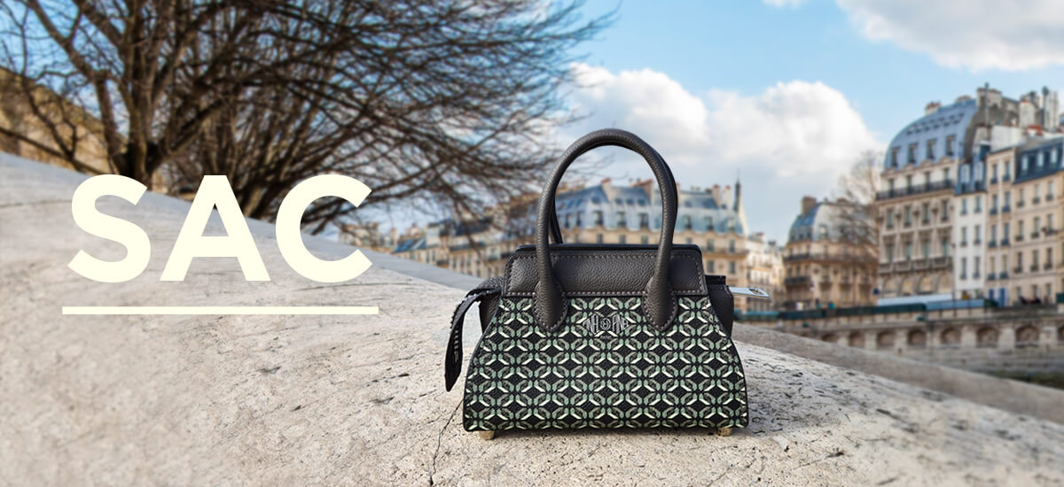 Sac Femme Luxe
